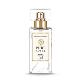 FM Pure Royal 146