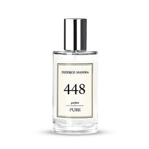FM Pure Parfum 448