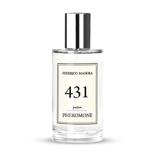 Parfum Pheromone 431