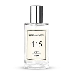 FM Pure Parfum 445