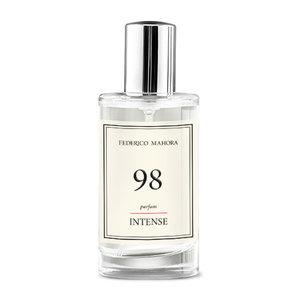 Parfum Intense 98