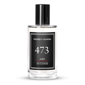 Parfum Intense 473