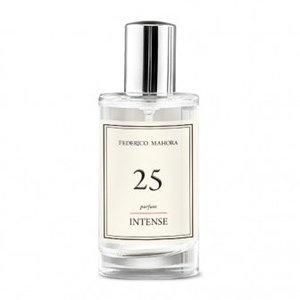 Parfum Intense 25