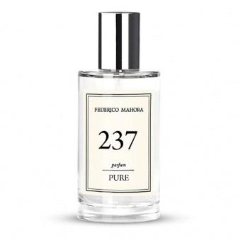 FM Pure Parfum 237