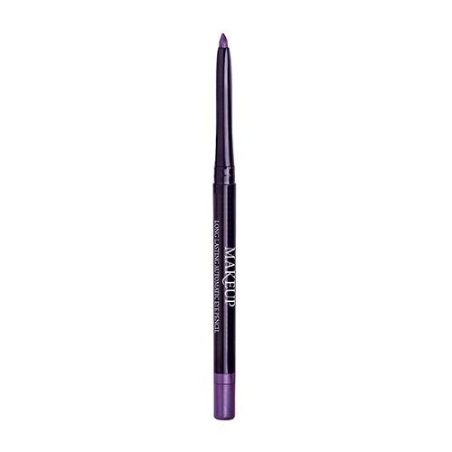 Long-Lasting oogpotlood Violet Velvet