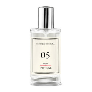 Parfum Intense 05