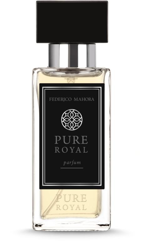 Parfum Pure Royal 839