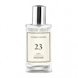 Parfum Intense 23