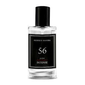 Parfum Intense 56