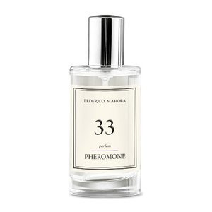 Parfum Pheromone 33