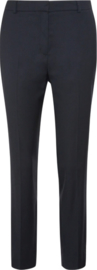 Koopadvies DAMES PANTALON