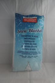 Kunstsneeuw Sneeuwdeken 245x38cm