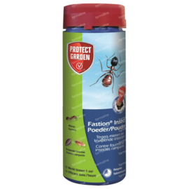 Protect garden Protect Garden Fastion Insect 400 g