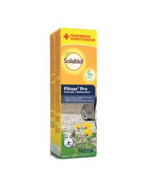 Solabiol flitser pro 510Ml  30M²