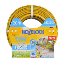 HOZELOCK tuinslang 20M 12.5MM