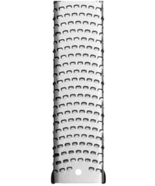 Microplane Grater Grey | Microplane