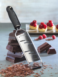 Microplane Slicer Gourmet Large | Microplane