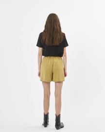 Acazio Shorts | Minimum