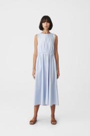 SoriGZ Dress | Gestuz
