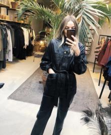 Vestine Trousers | Samsøe Samsøe
