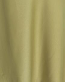 Gryna Midi Skirt | Minimum