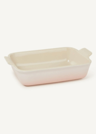 Oven Dish | Le Creuset