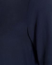 Elvire Short Blouse | Minimum