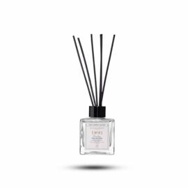 1895 Fragrance Diffuser 120ml | Atelier Rebul