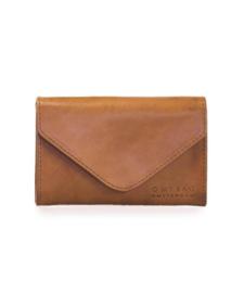 Jo's Purse | O My Bag