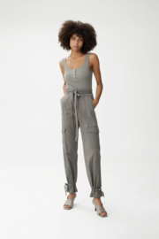 NeenaGZ HW pants | Gestuz