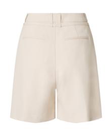 Haven Shorts | Samsøe Samsøe