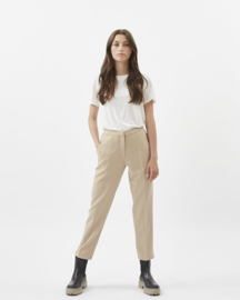 Halle Dressed Pants | Minimum