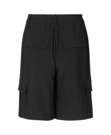 Citrine Shorts | Samsøe Samsøe