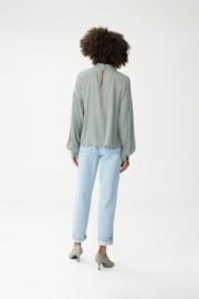MoaGZ blouse | Gestuz