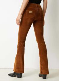 Deauville Bright Raval jeans | Lois