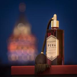 Pera Eau de Parfum 125ml | Atelier Rebul