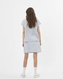 Xeline Short Sleeved Shirt | Minimum