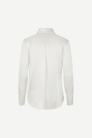 Thiare Shirt | Samsøe Samsøe