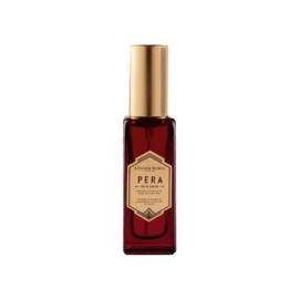Pera Eau de Parfum 12ml | Atelier Rebul