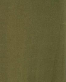 Rynah T-shirt Dark Olive | Minimum