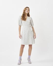 Lenelia Short Dress | Minimum