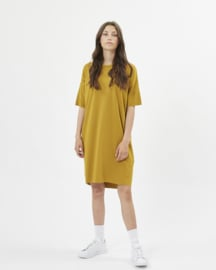 Regitza short dress | Minimum