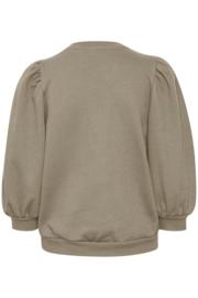 NankitaGZ Sweatshirt | Gestuz