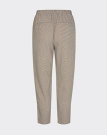 Sofja Casual Pants | Minimum