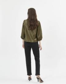 Nahiro Short Sleeved Shirt | Minimum