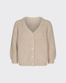 Ciliana Cardigan | Minimum