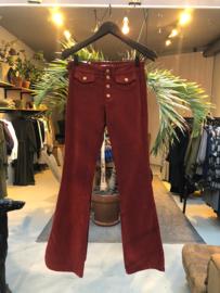 Yoko Micro Vintage | Lois