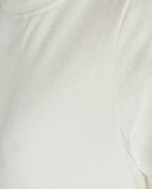 Rynah T-Shirt White | Minimum
