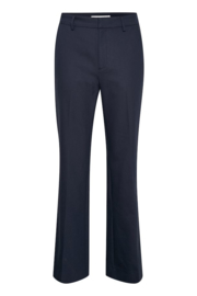 HalalGZ Trousers | Gestuz