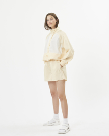 Kissu Bomber Jacket | Minimum